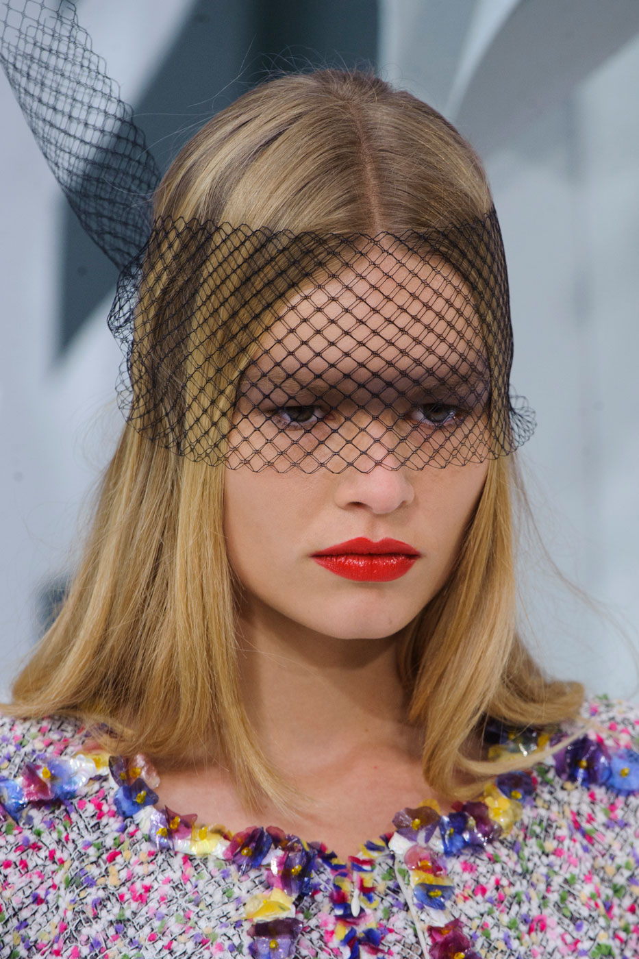 Chanel-fashion-runway-show-close-ups-haute-couture-paris-spring-summer-2015-the-impression-029