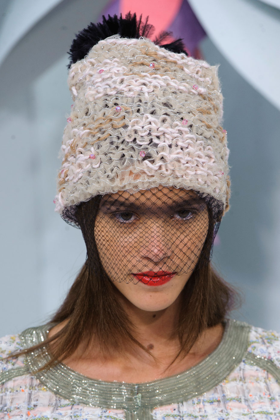 Chanel-fashion-runway-show-close-ups-haute-couture-paris-spring-summer-2015-the-impression-046