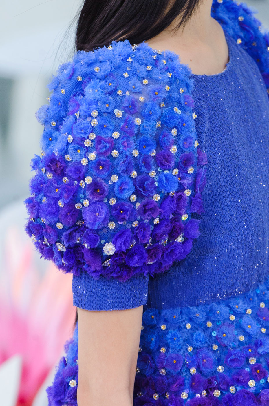 Chanel-fashion-runway-show-close-ups-haute-couture-paris-spring-summer-2015-the-impression-073