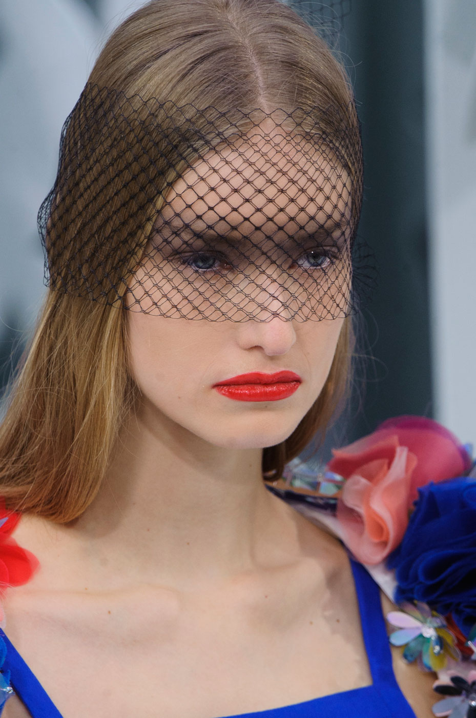 Chanel-fashion-runway-show-close-ups-haute-couture-paris-spring-summer-2015-the-impression-081