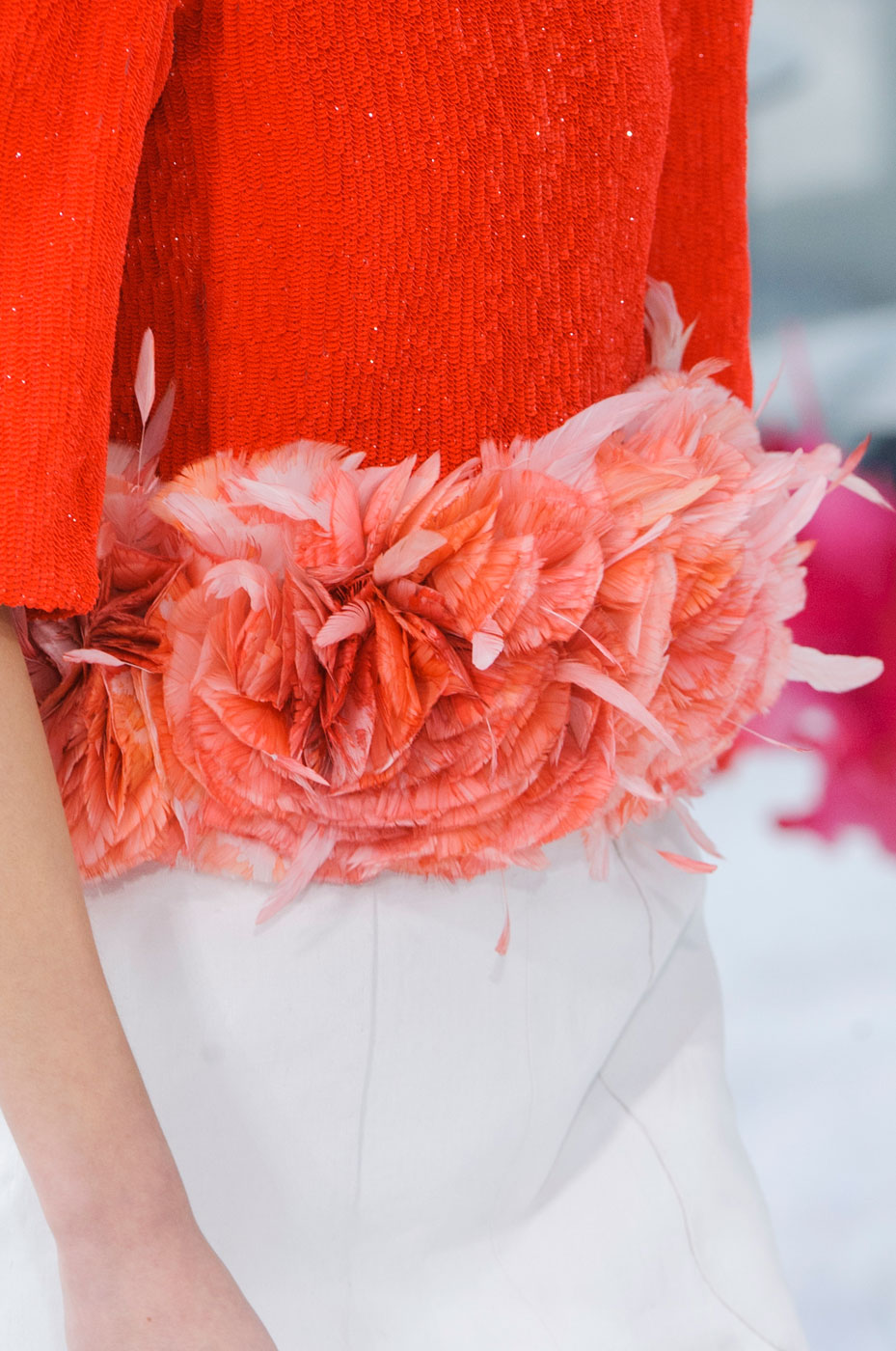 Chanel-fashion-runway-show-close-ups-haute-couture-paris-spring-summer-2015-the-impression-101