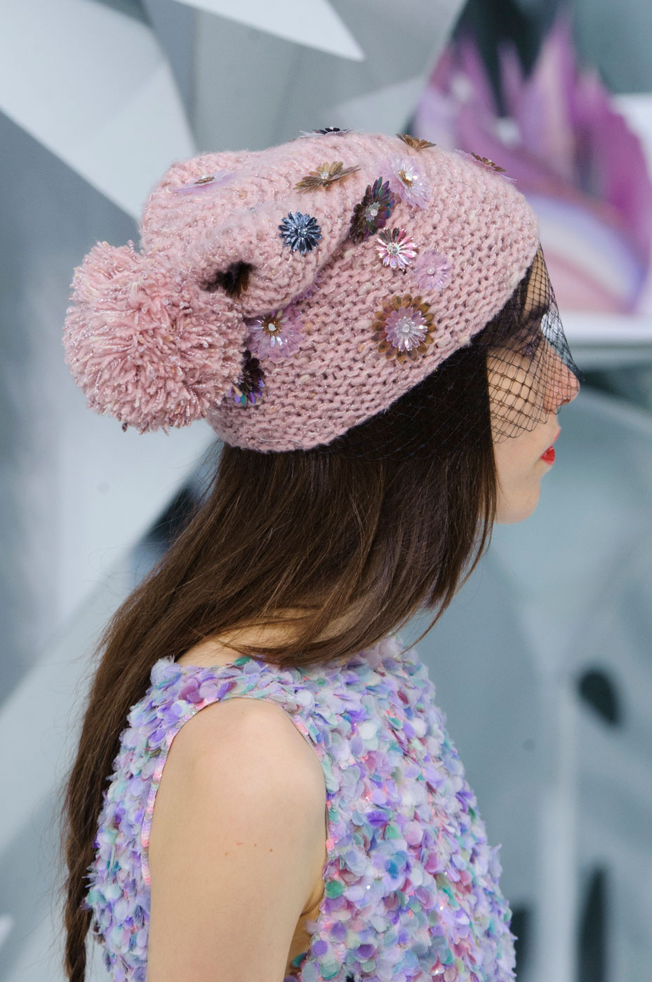 Chanel-fashion-runway-show-close-ups-haute-couture-paris-spring-summer-2015-the-impression-126