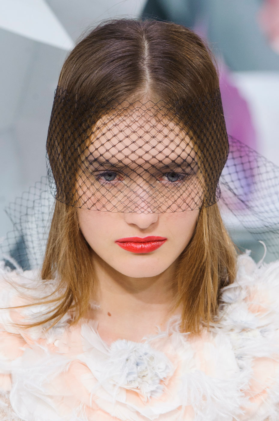 Chanel-fashion-runway-show-close-ups-haute-couture-paris-spring-summer-2015-the-impression-135