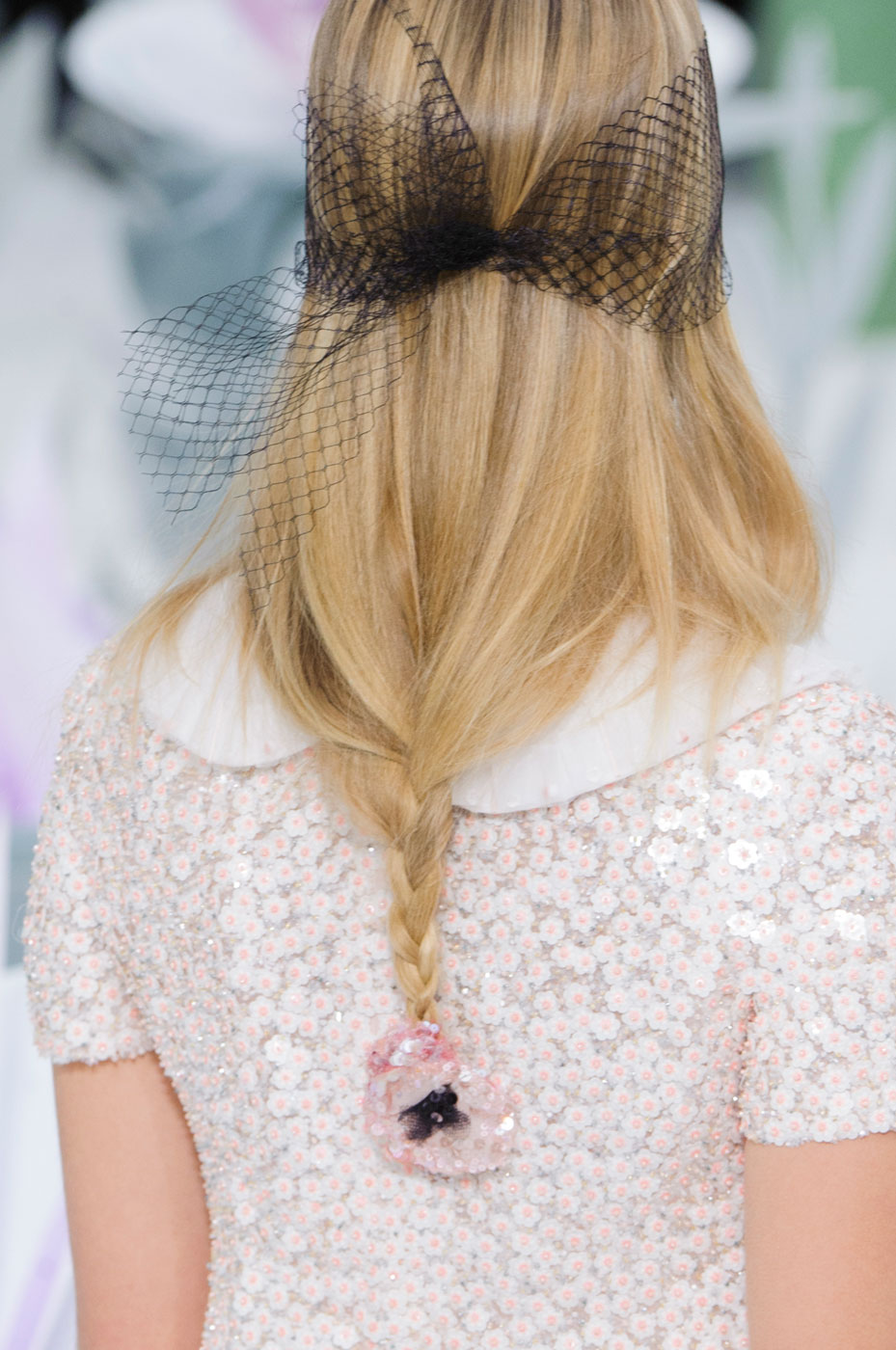 Chanel-fashion-runway-show-close-ups-haute-couture-paris-spring-summer-2015-the-impression-139