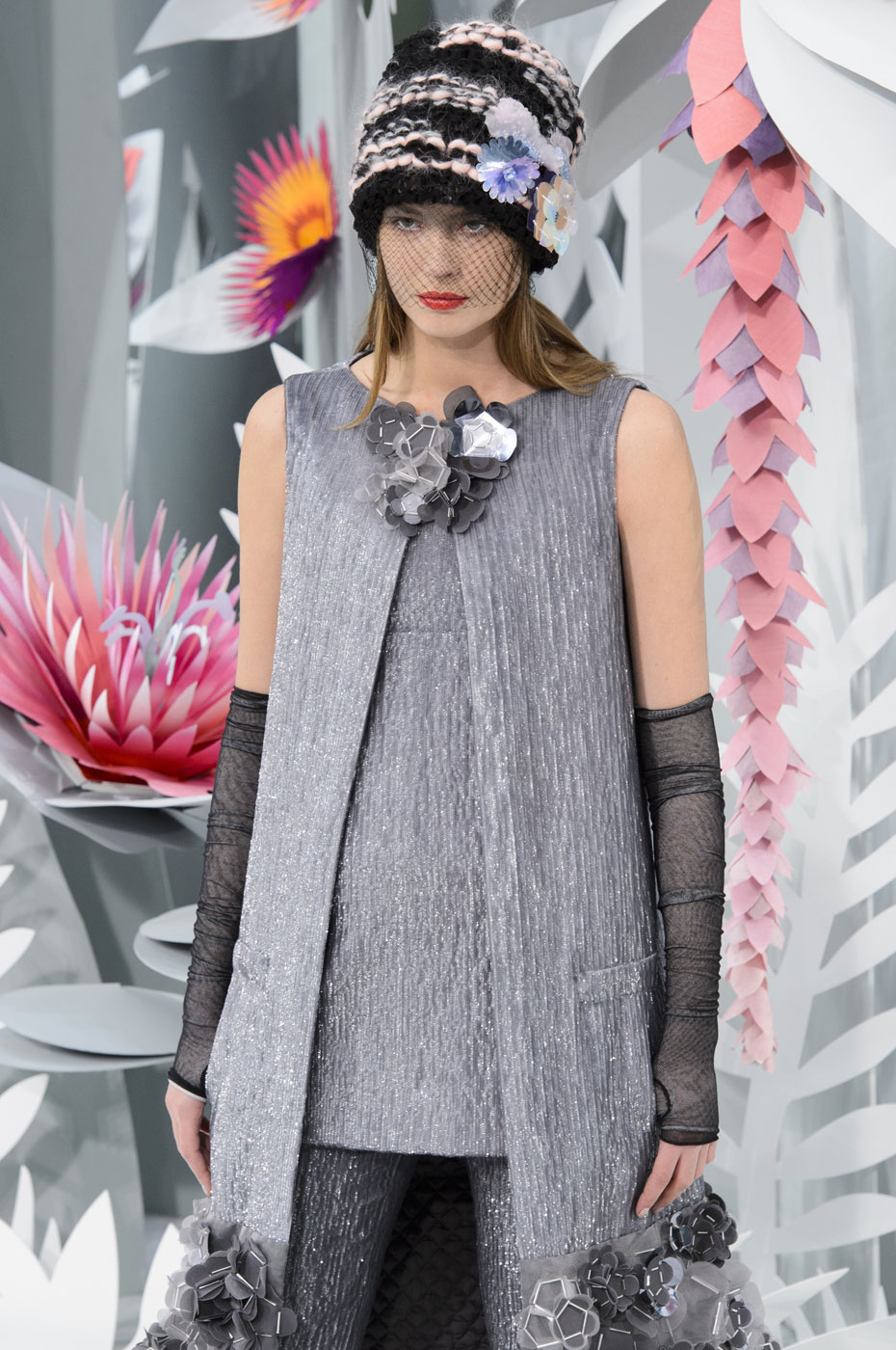 Chanel-fashion-runway-show-haute-couture-paris-spring-summer-2015-the-impression-110