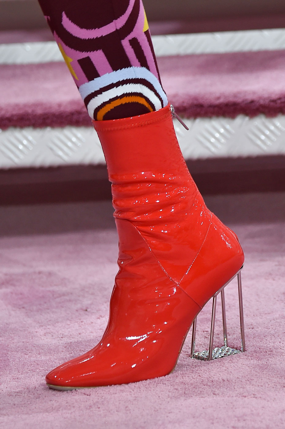 Christian-Dior-fashion-runway-show-close-ups-haute-couture-paris-spring-summer-2015-the-impression-013