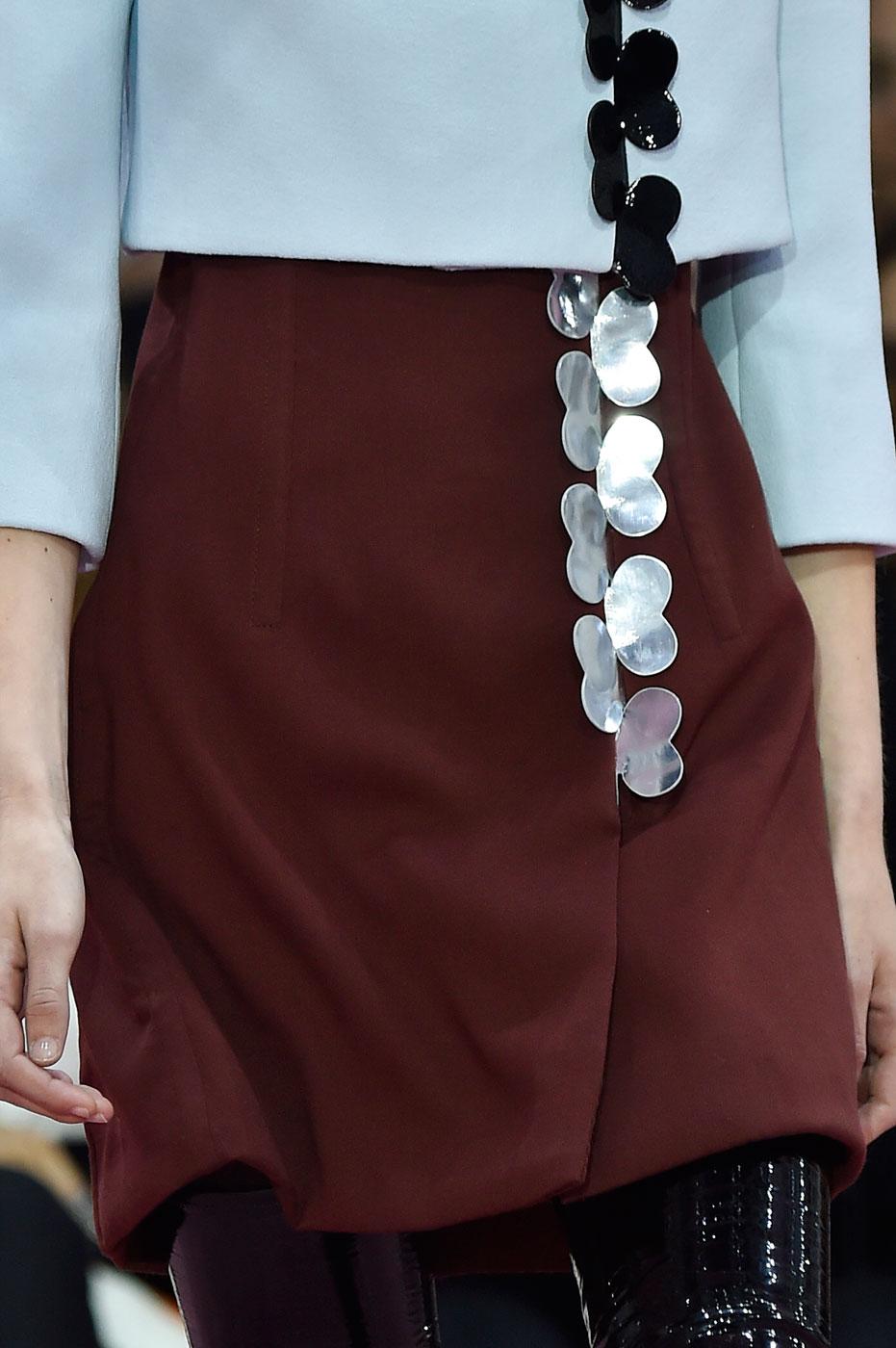 Christian-Dior-fashion-runway-show-close-ups-haute-couture-paris-spring-summer-2015-the-impression-021