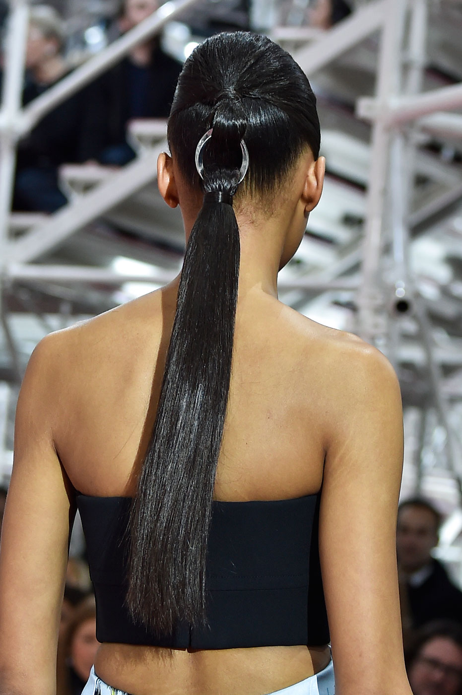 Christian-Dior-fashion-runway-show-close-ups-haute-couture-paris-spring-summer-2015-the-impression-027