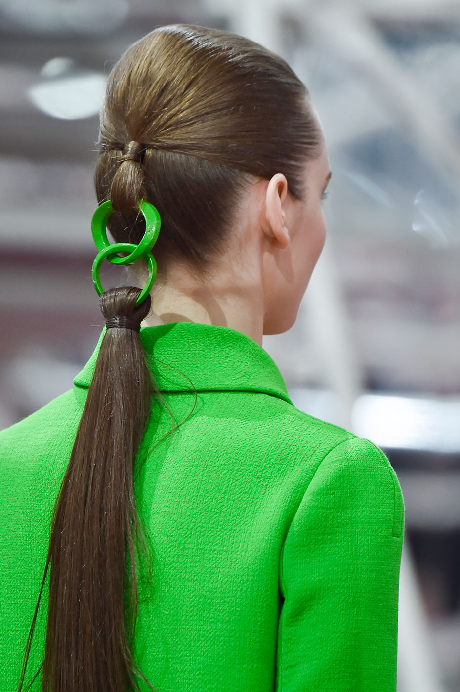 Christian-Dior-fashion-runway-show-close-ups-haute-couture-paris-spring-summer-2015-the-impression-033