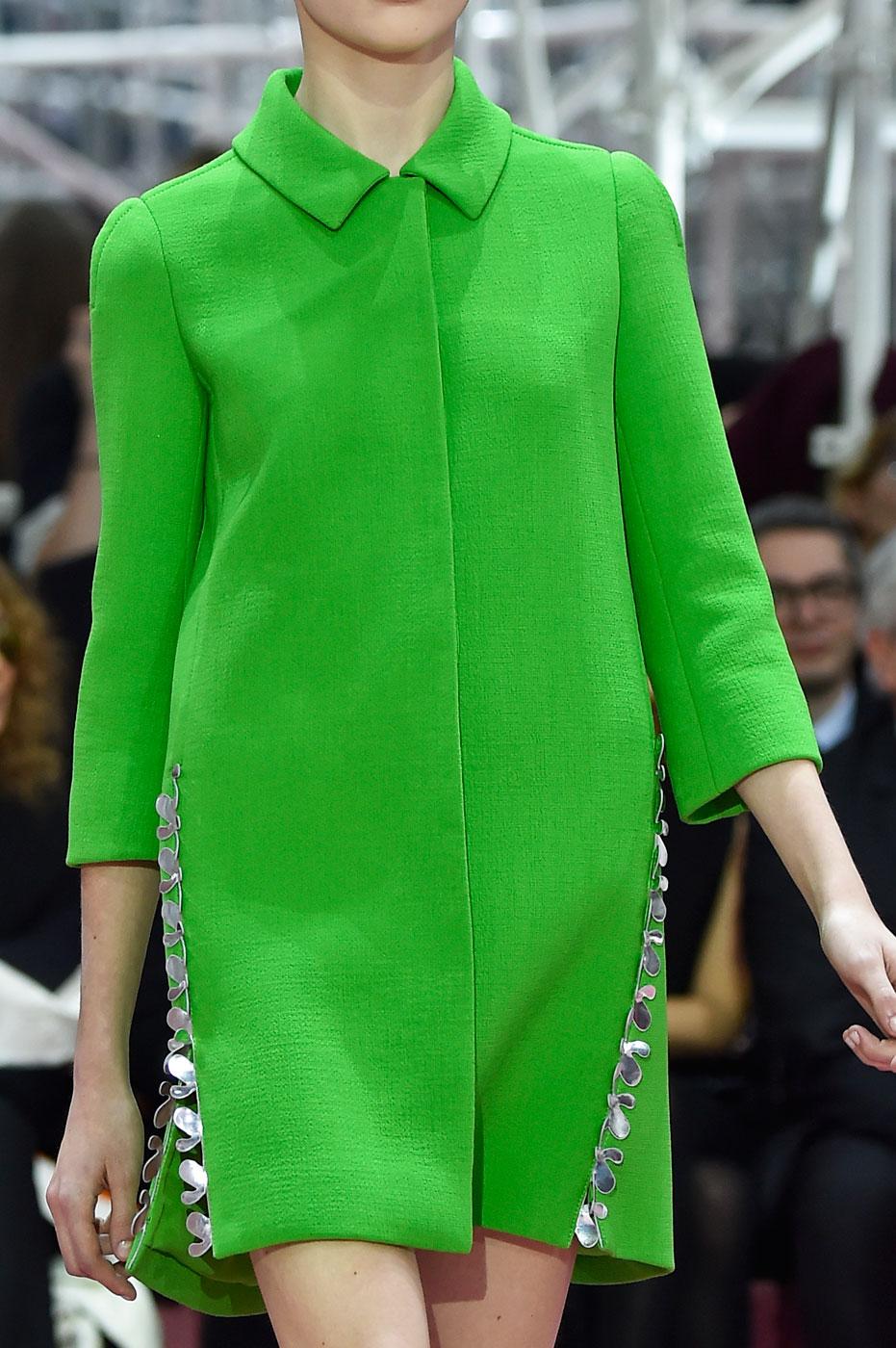 Christian-Dior-fashion-runway-show-close-ups-haute-couture-paris-spring-summer-2015-the-impression-035