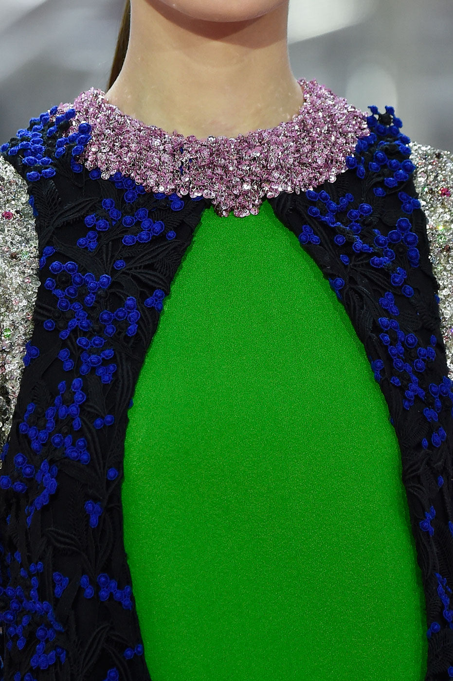 Christian-Dior-fashion-runway-show-close-ups-haute-couture-paris-spring-summer-2015-the-impression-040