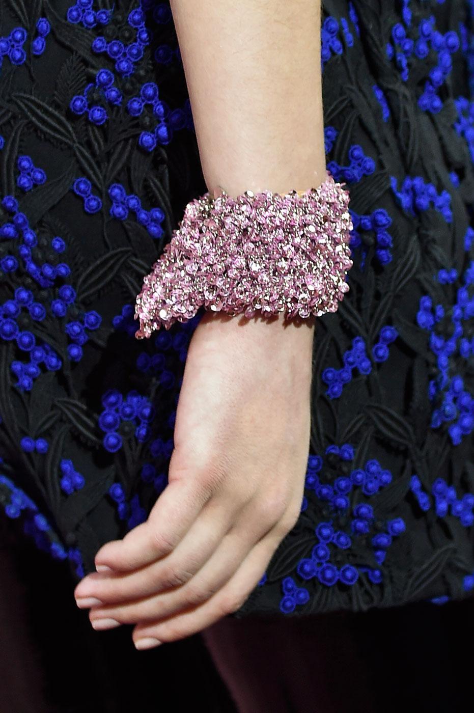 Christian-Dior-fashion-runway-show-close-ups-haute-couture-paris-spring-summer-2015-the-impression-041