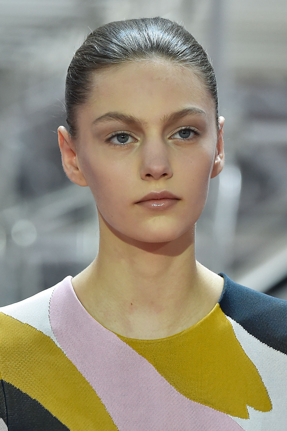 Christian-Dior-fashion-runway-show-close-ups-haute-couture-paris-spring-summer-2015-the-impression-047