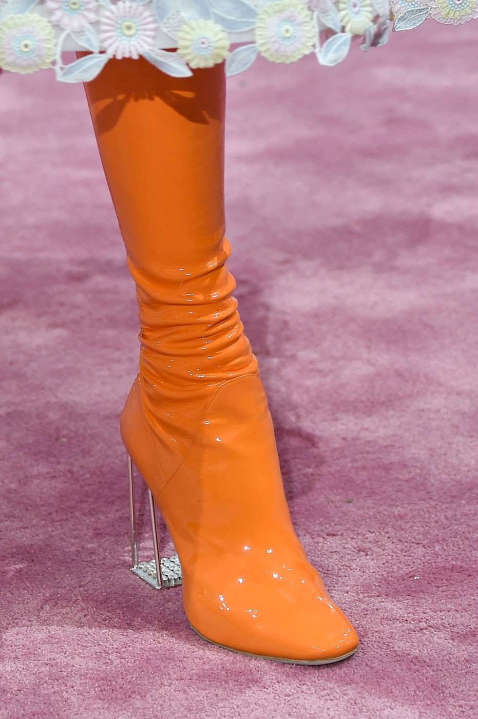 Christian-Dior-fashion-runway-show-close-ups-haute-couture-paris-spring-summer-2015-the-impression-056