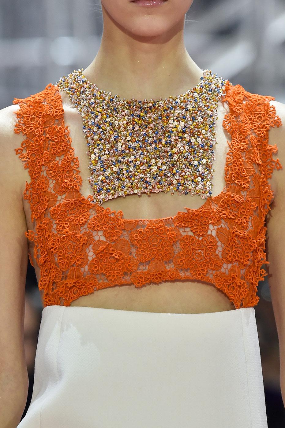 Christian-Dior-fashion-runway-show-close-ups-haute-couture-paris-spring-summer-2015-the-impression-063