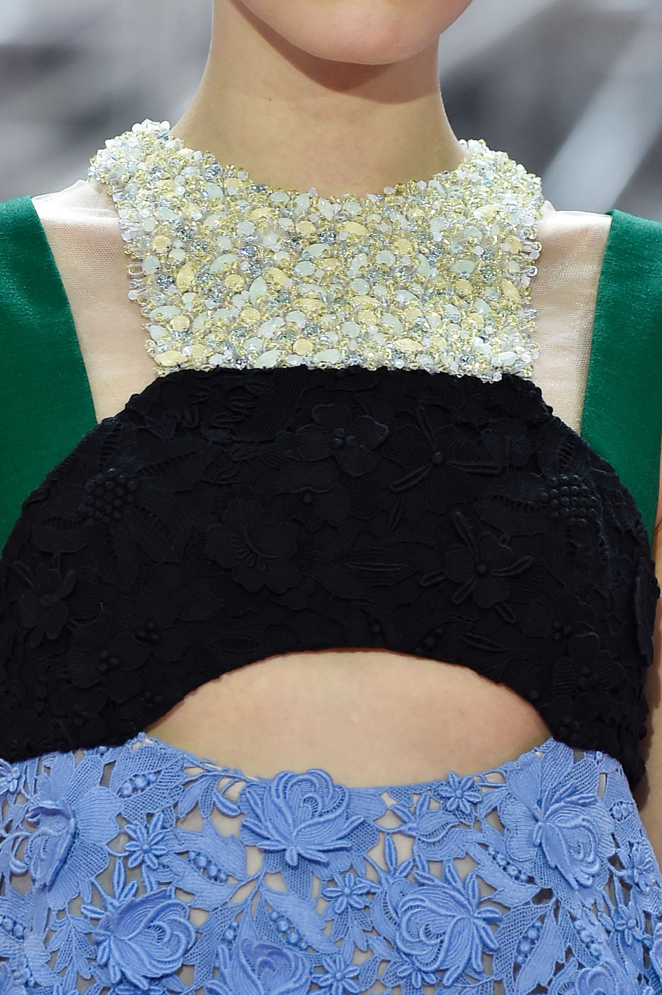 Christian-Dior-fashion-runway-show-close-ups-haute-couture-paris-spring-summer-2015-the-impression-071