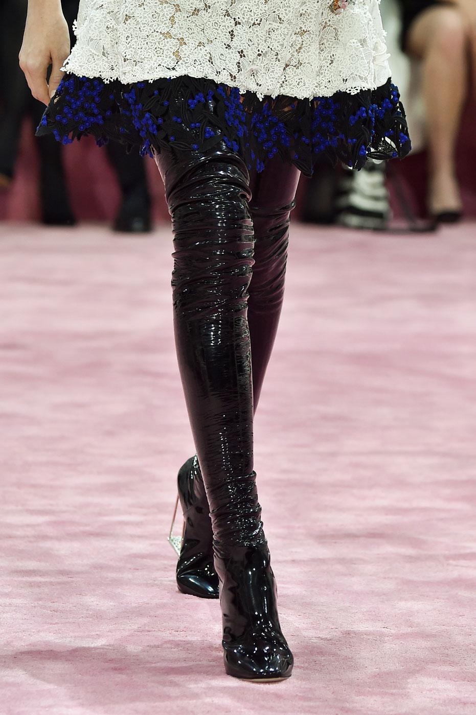 Christian-Dior-fashion-runway-show-close-ups-haute-couture-paris-spring-summer-2015-the-impression-094
