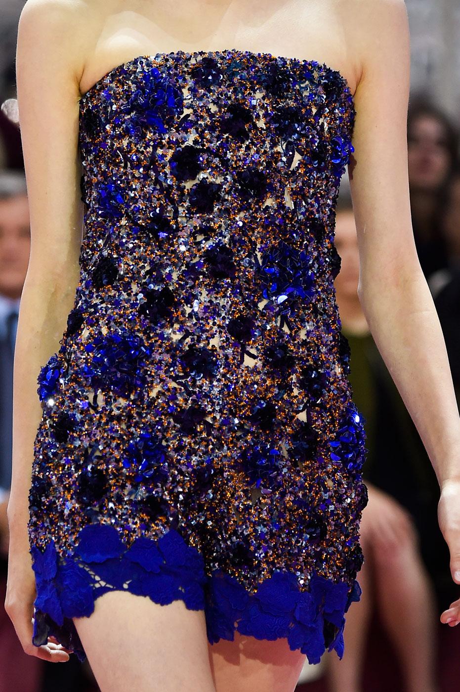 Christian-Dior-fashion-runway-show-close-ups-haute-couture-paris-spring-summer-2015-the-impression-099