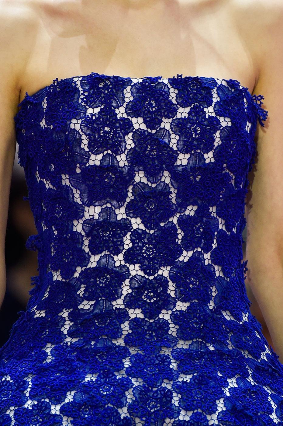 Christian-Dior-fashion-runway-show-close-ups-haute-couture-paris-spring-summer-2015-the-impression-101