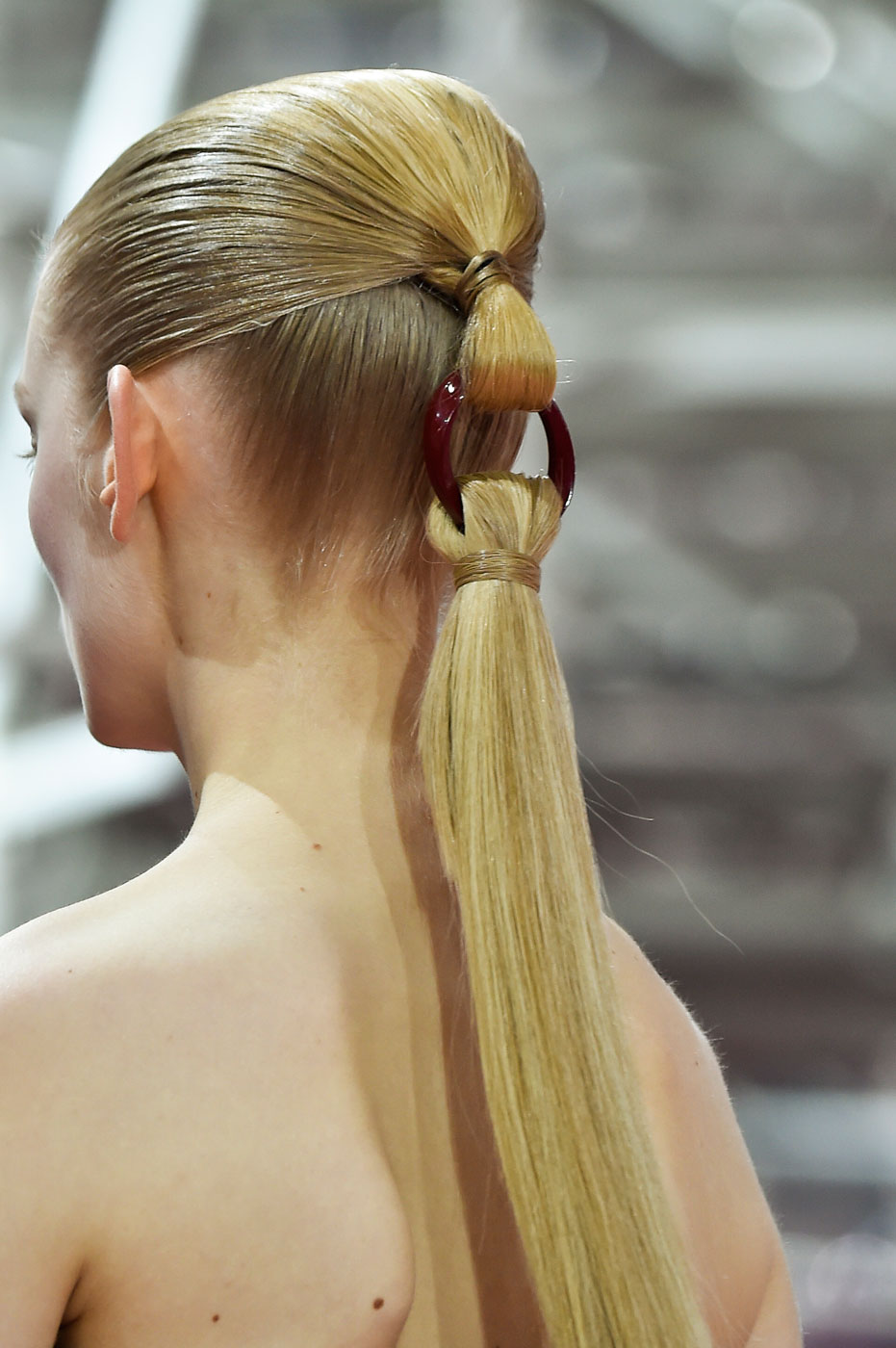 Christian-Dior-fashion-runway-show-close-ups-haute-couture-paris-spring-summer-2015-the-impression-103