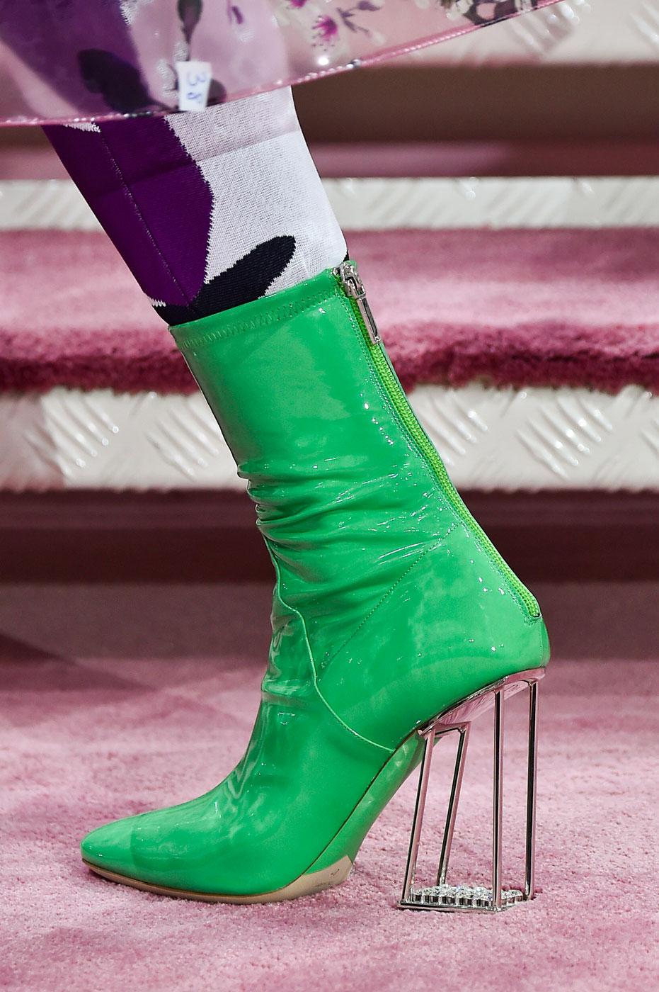 Christian-Dior-fashion-runway-show-close-ups-haute-couture-paris-spring-summer-2015-the-impression-104