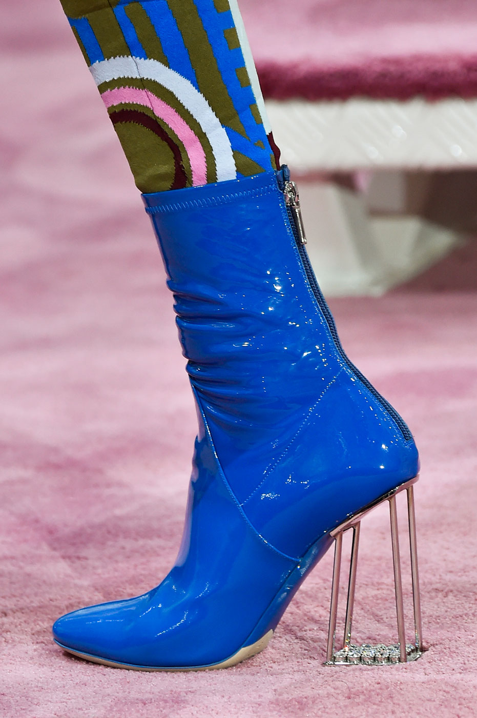 Christian-Dior-fashion-runway-show-close-ups-haute-couture-paris-spring-summer-2015-the-impression-105