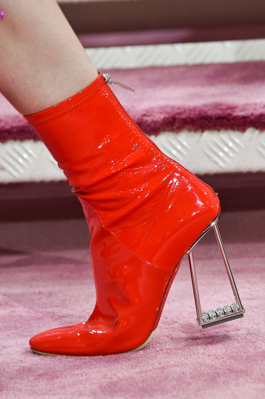 Christian-Dior-fashion-runway-show-close-ups-haute-couture-paris-spring-summer-2015-the-impression-109