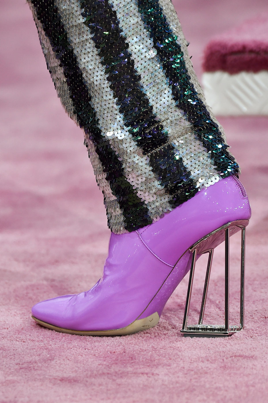 Christian-Dior-fashion-runway-show-close-ups-haute-couture-paris-spring-summer-2015-the-impression-110