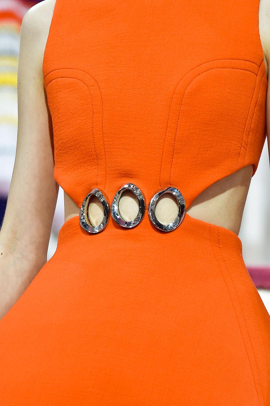 Christian-Dior-fashion-runway-show-close-ups-haute-couture-paris-spring-summer-2015-the-impression-121