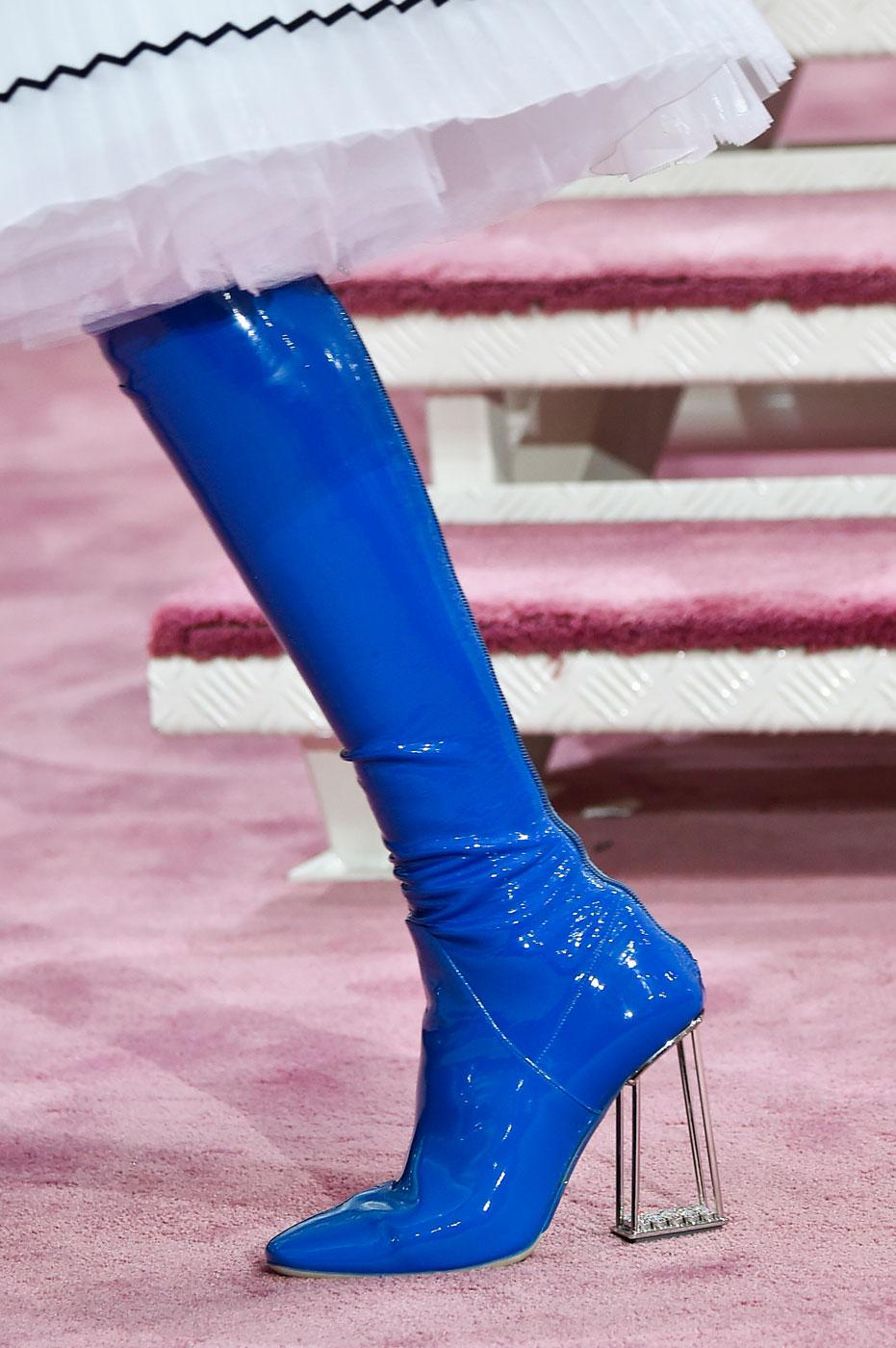 Christian-Dior-fashion-runway-show-close-ups-haute-couture-paris-spring-summer-2015-the-impression-125