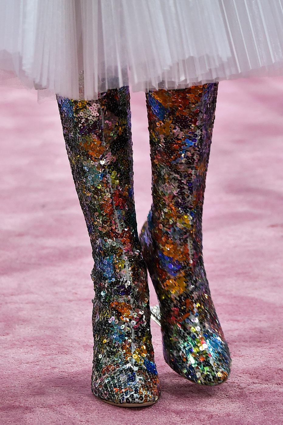 Christian-Dior-fashion-runway-show-close-ups-haute-couture-paris-spring-summer-2015-the-impression-131
