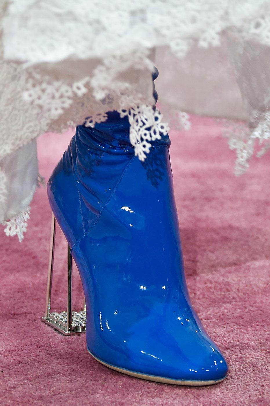 Christian-Dior-fashion-runway-show-close-ups-haute-couture-paris-spring-summer-2015-the-impression-140