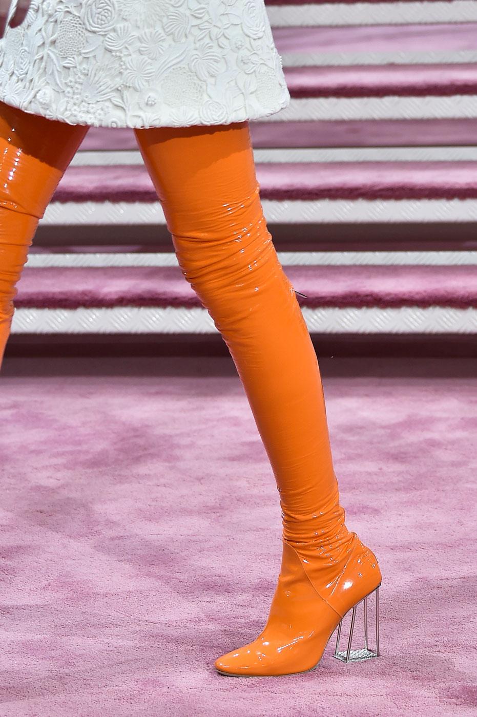 Christian-Dior-fashion-runway-show-close-ups-haute-couture-paris-spring-summer-2015-the-impression-173