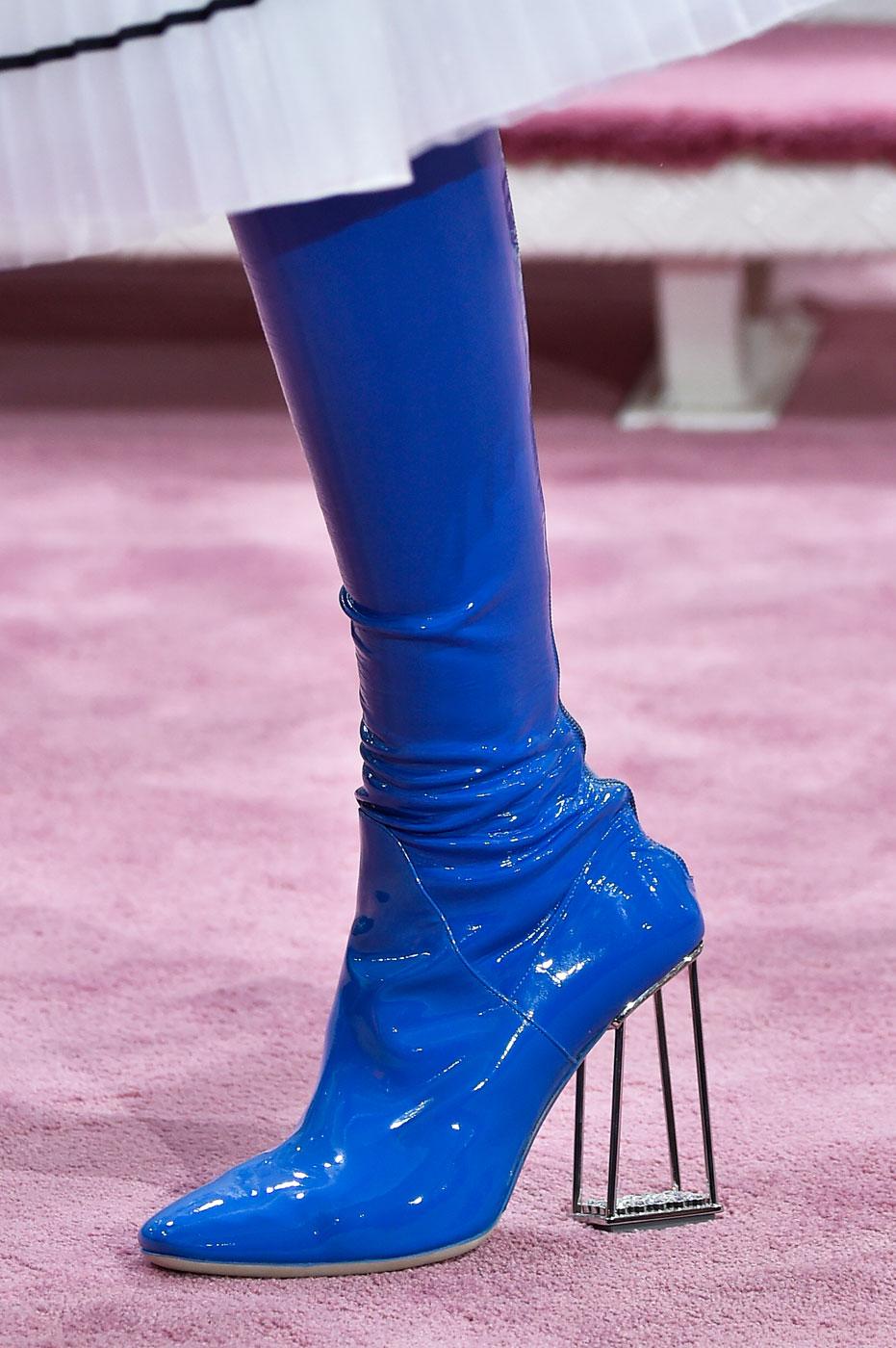 Christian-Dior-fashion-runway-show-close-ups-haute-couture-paris-spring-summer-2015-the-impression-179