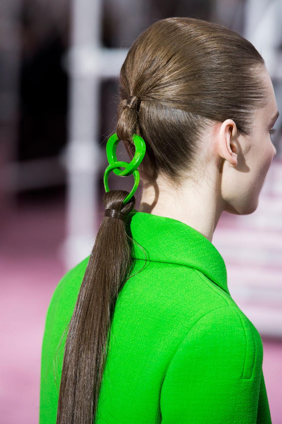 Christian-Dior-fashion-runway-show-close-ups-haute-couture-paris-spring-summer-2015-the-impression-187