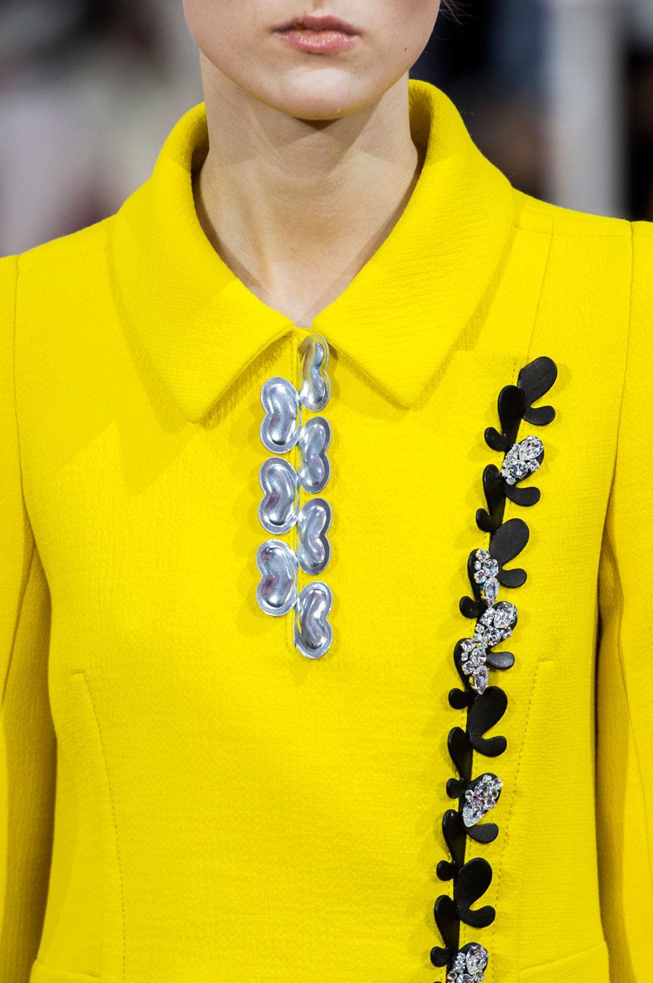 Christian-Dior-fashion-runway-show-close-ups-haute-couture-paris-spring-summer-2015-the-impression-197