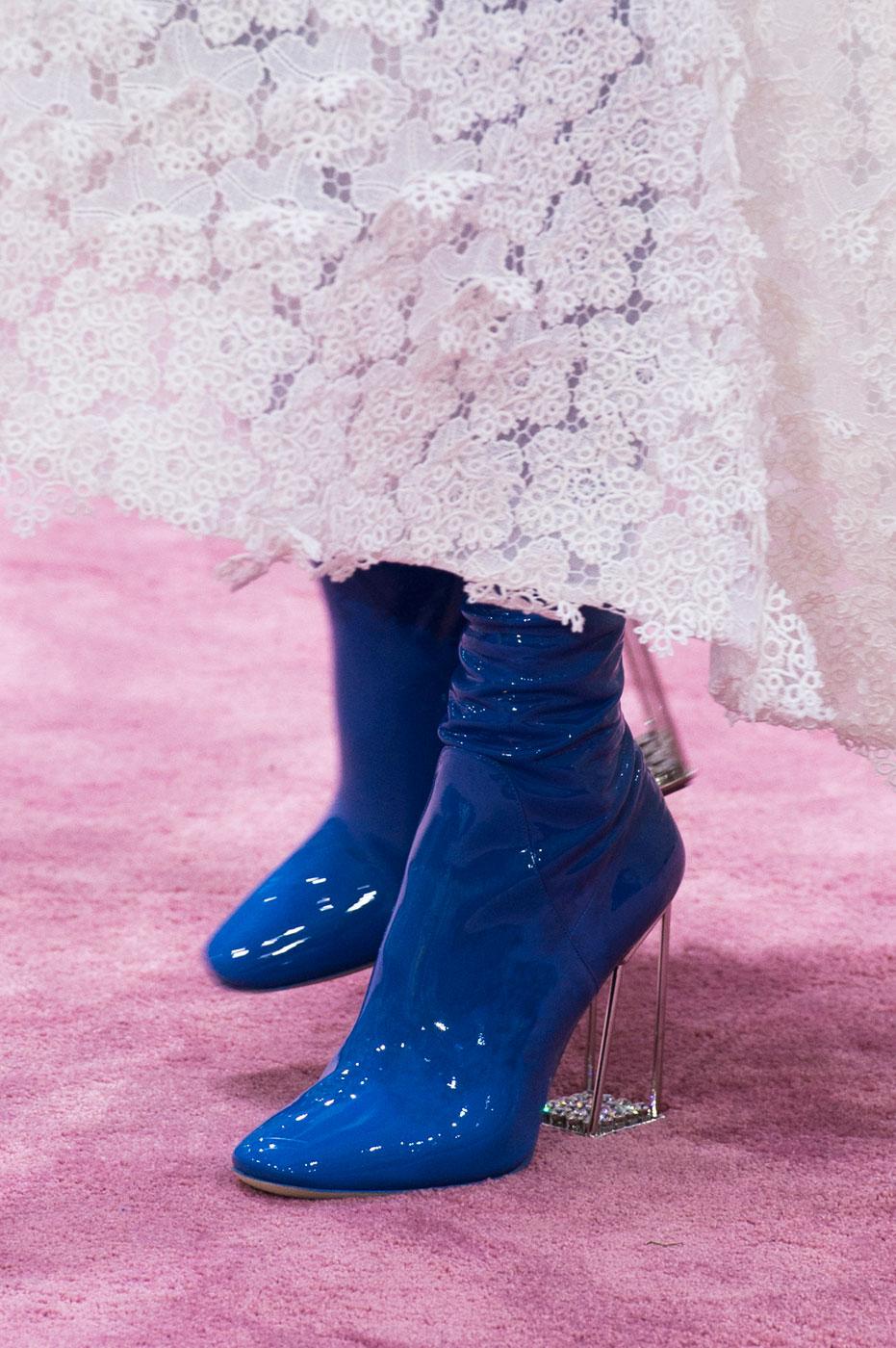 Christian-Dior-fashion-runway-show-close-ups-haute-couture-paris-spring-summer-2015-the-impression-204