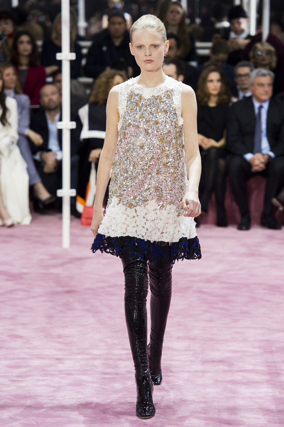 Christian-Dior-fashion-runway-show-haute-couture-paris-spring-summer-2015-the-impression-068
