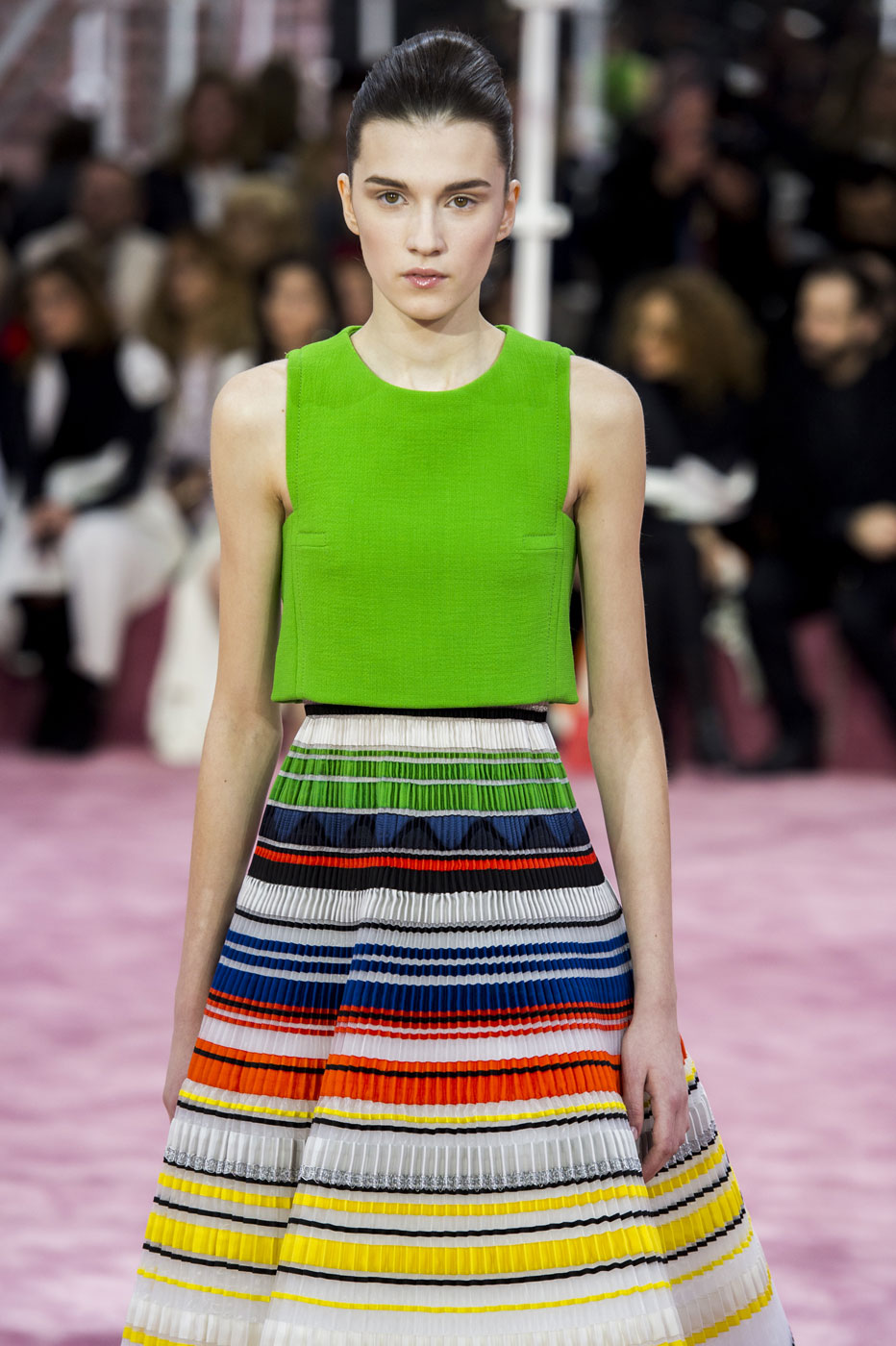 Christian-Dior-fashion-runway-show-haute-couture-paris-spring-summer-2015-the-impression-093