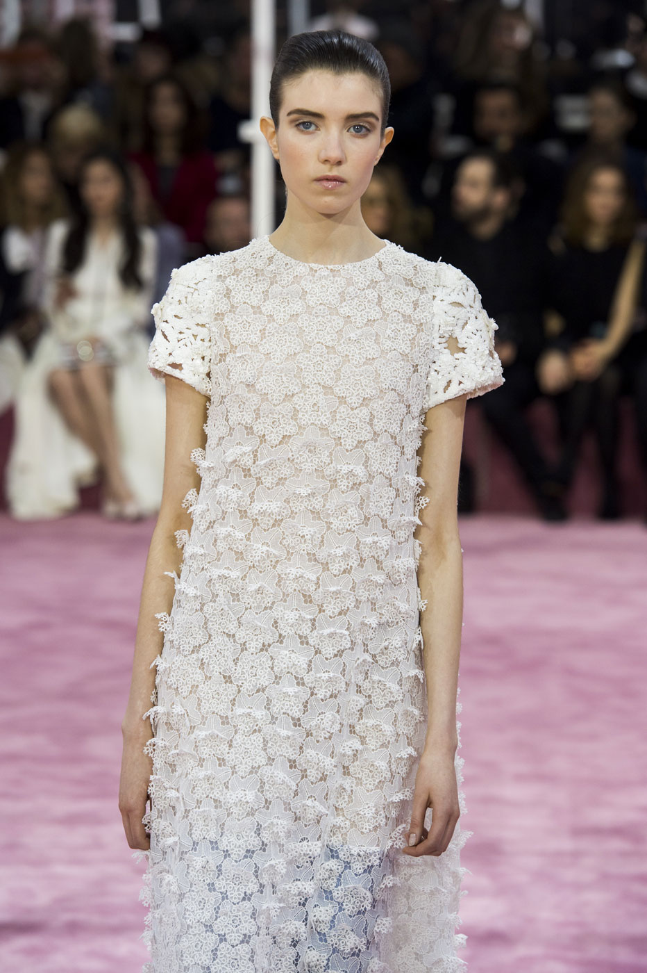Christian-Dior-fashion-runway-show-haute-couture-paris-spring-summer-2015-the-impression-101