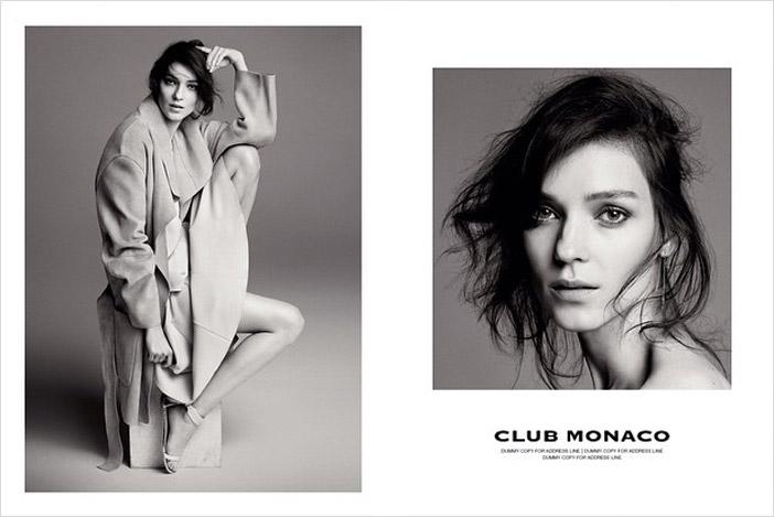 club-monoco-preview-spring-2015-ad-campaign--the-impression-01