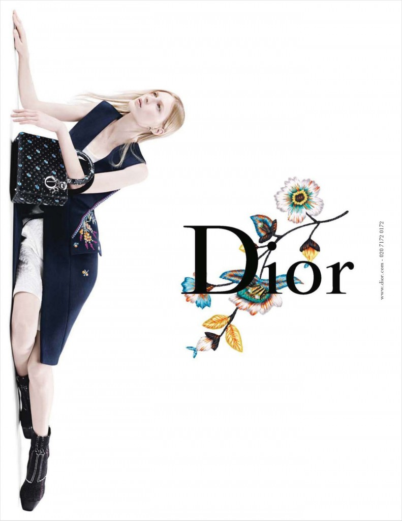 Dior-Spring-2015-the-impression-2