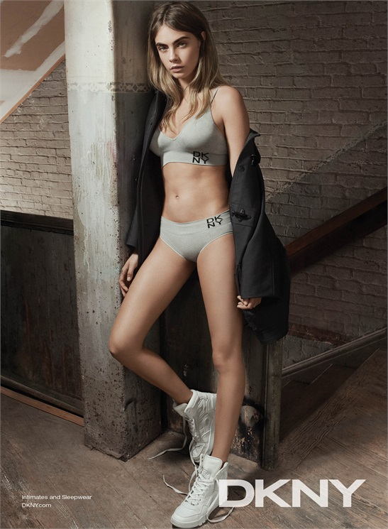dkny-intimates-spring-2015-ad-campaign-the-impression-4