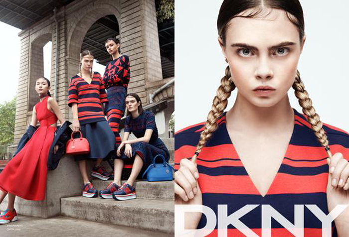 dkny-spring-2015-ad-campaign-the-impression-01