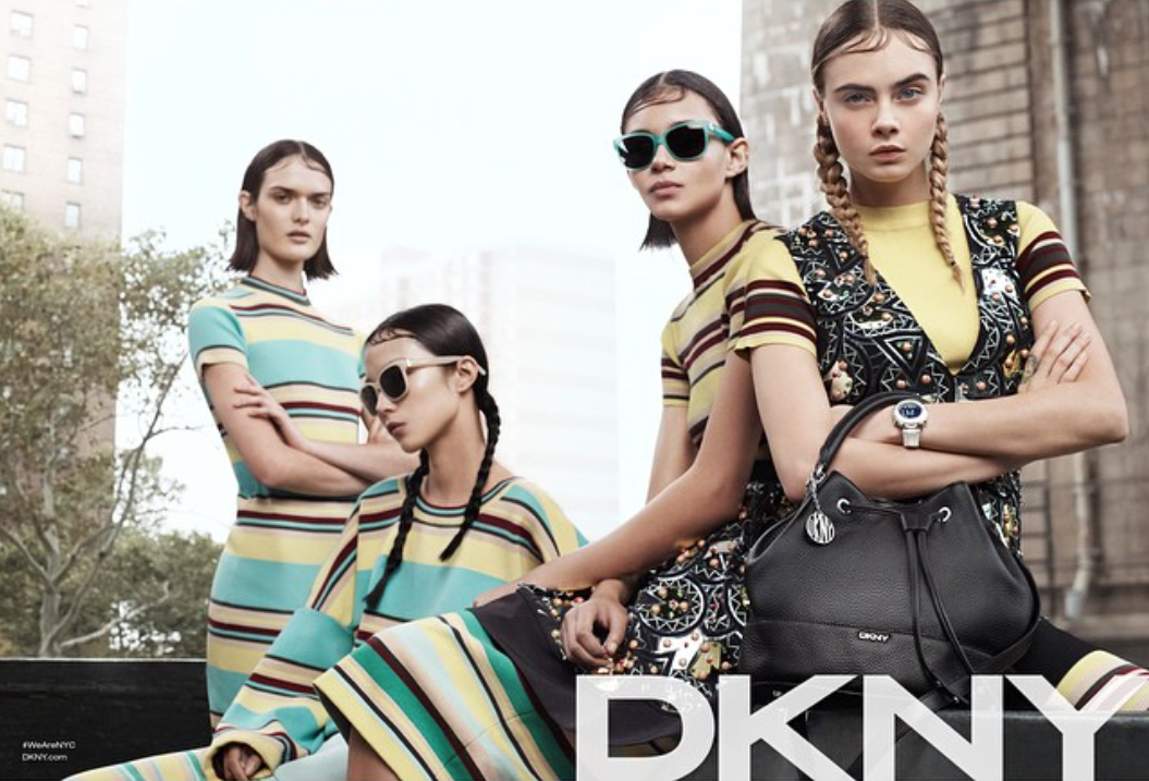 dkny-spring-2015-ad-campaign-the-impression-02