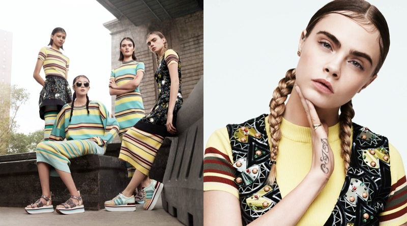 dkny-spring-2015-ad-campaign-the-impression-06