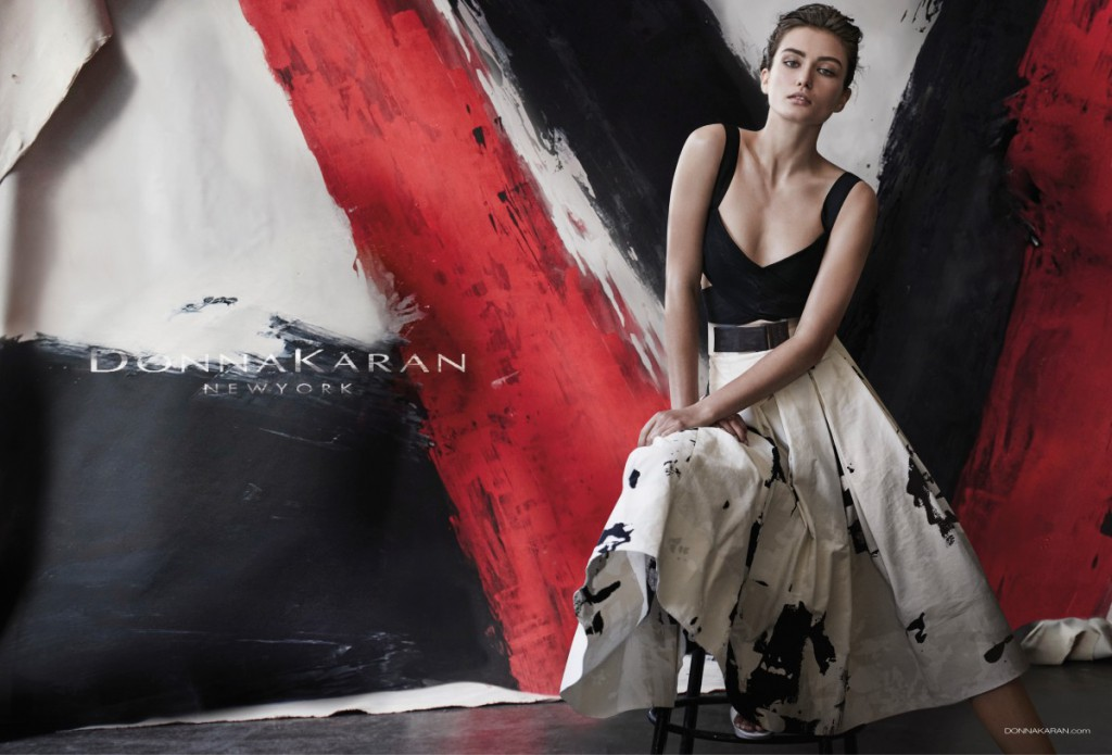 donna-karan-spring-2015-ad-campaign-the-impression-02