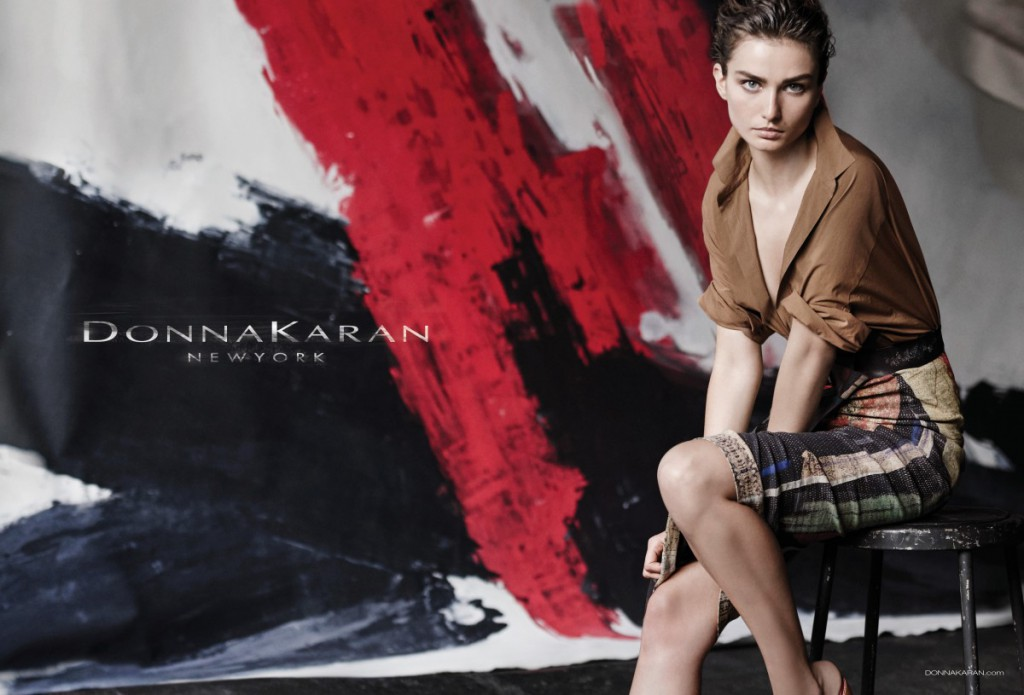 donna-karan-spring-2015-ad-campaign-the-impression-03