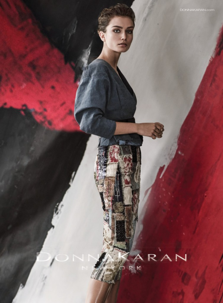 donna-karan-spring-2015-ad-campaign-the-impression-07