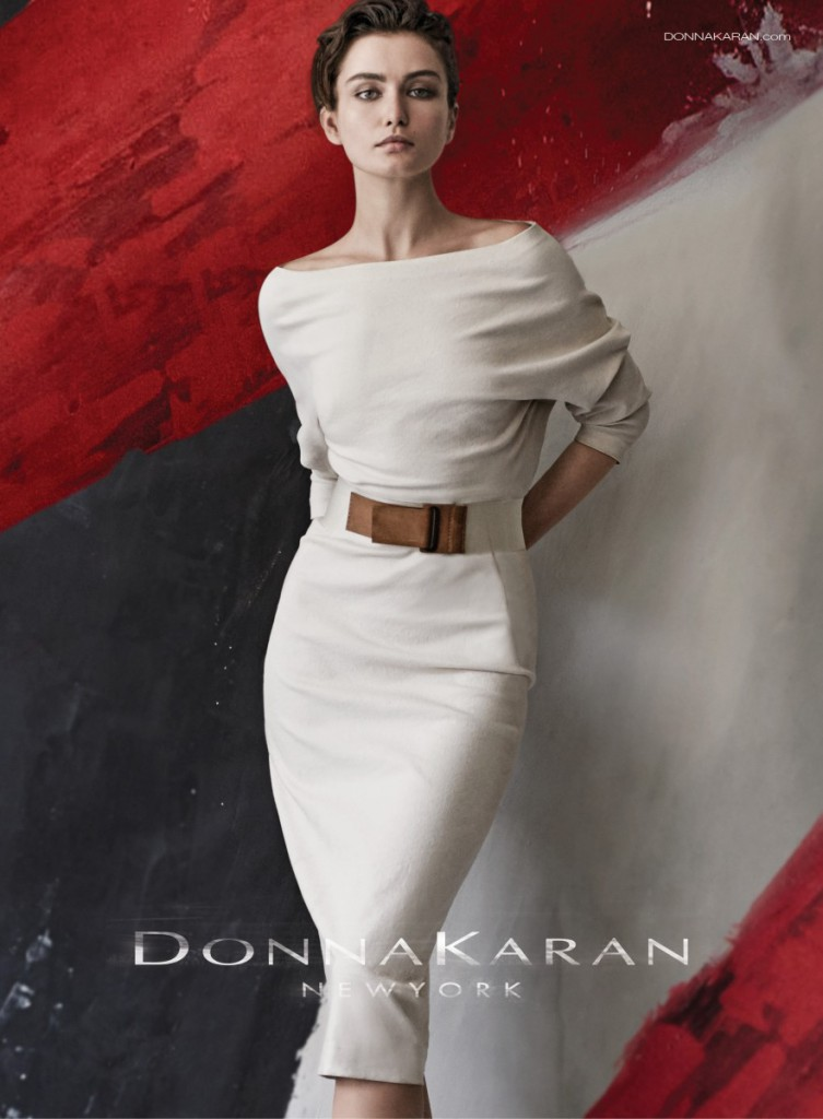 donna-karan-spring-2015-ad-campaign-the-impression-09